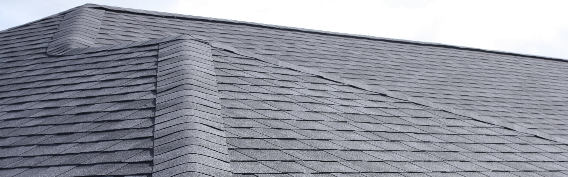 Professional Roofing Services Watershed Get A Free Quote