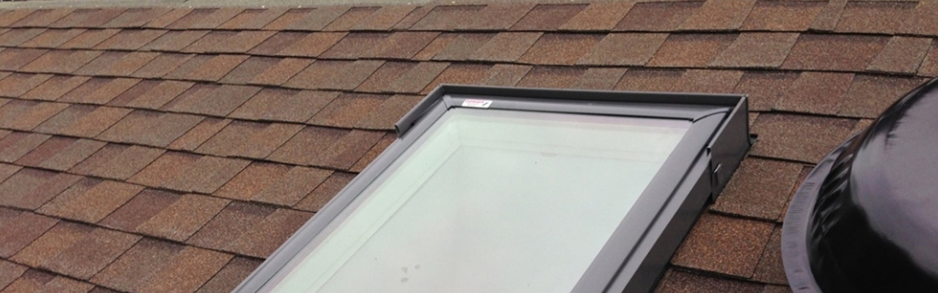 Skylight Window Repair Contractor Watershed Free Quotes